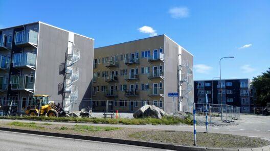 Cargo Container Apartment Building.jpg