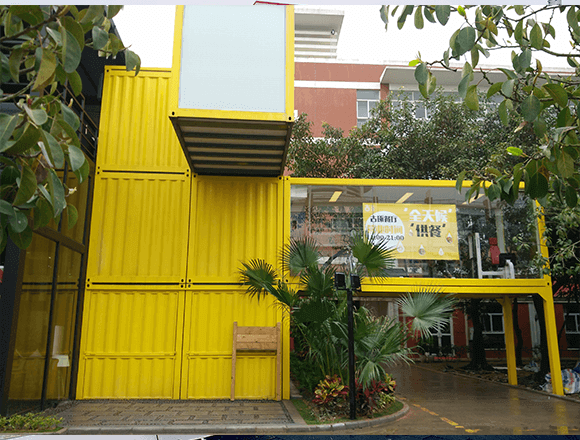 modular-container-offices