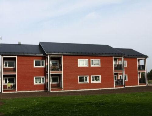 pa modular housing
